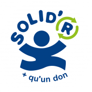 solidr.png