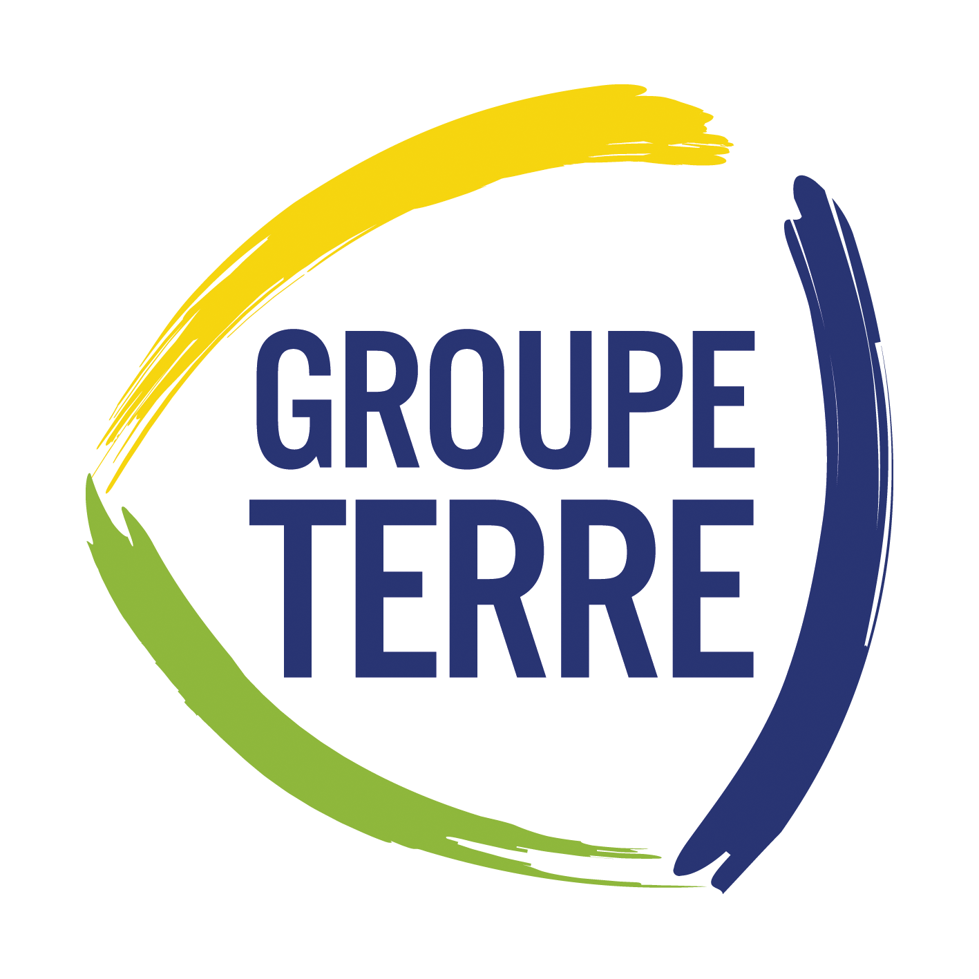 Groupe terre asbl