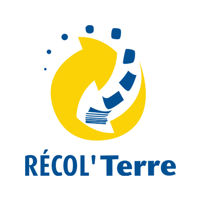 Récol'Terre safs